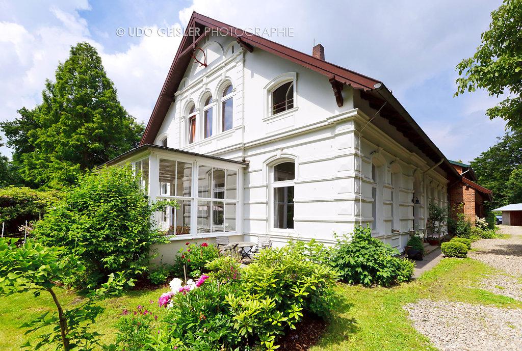 Haus Wulf