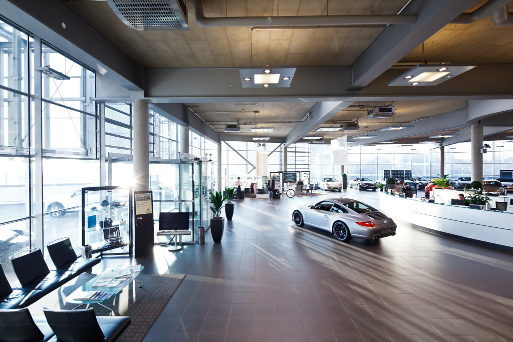 Porsche-Solingen-20120131-0078.jpg