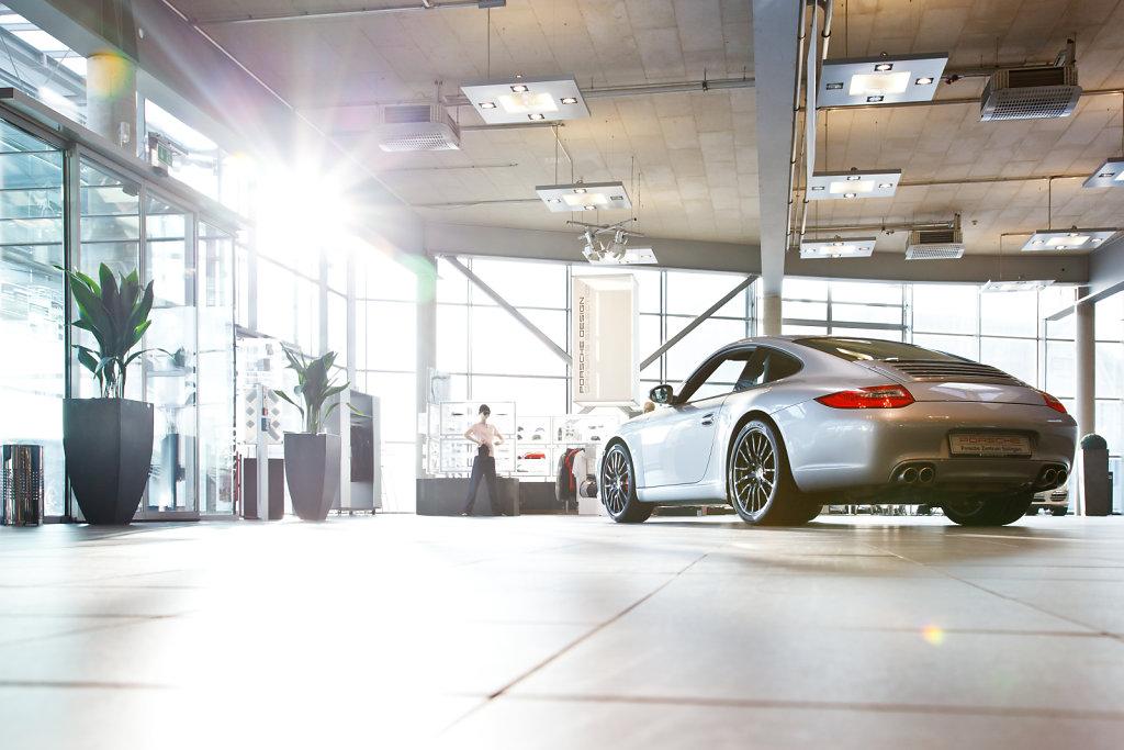 Porsche-Solingen-20120131-0116.jpg