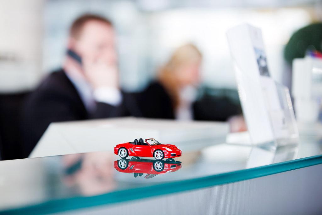 Porsche-Solingen-20120131-0463.jpg