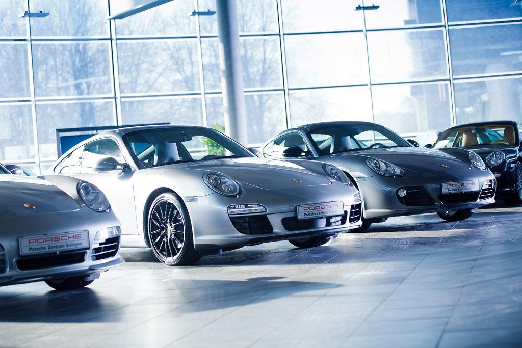 Porsche-Solingen-20120131-0765.jpg