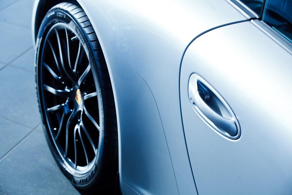 Porsche-Solingen-20120131-0769.jpg