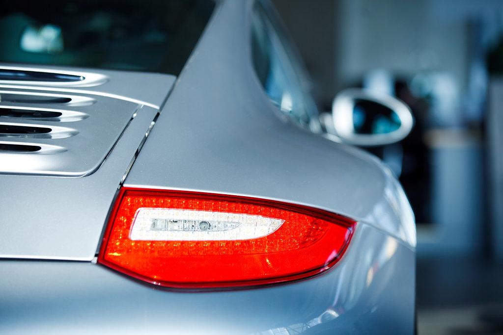 Porsche-Solingen-20120131-0771.jpg