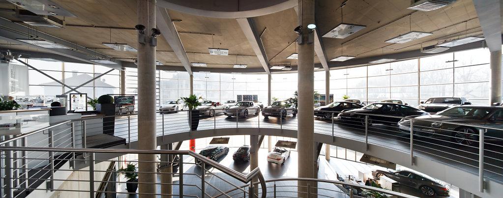 Porsche-Solingen-20120131-0814p.jpg