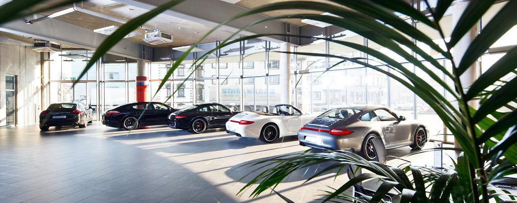 Porsche-Solingen-20120131-0932.jpg