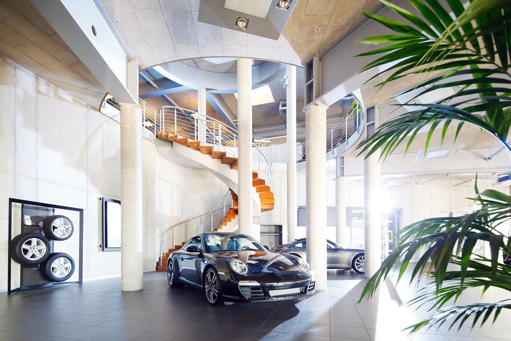 Porsche-Solingen-20120131-1043.jpg