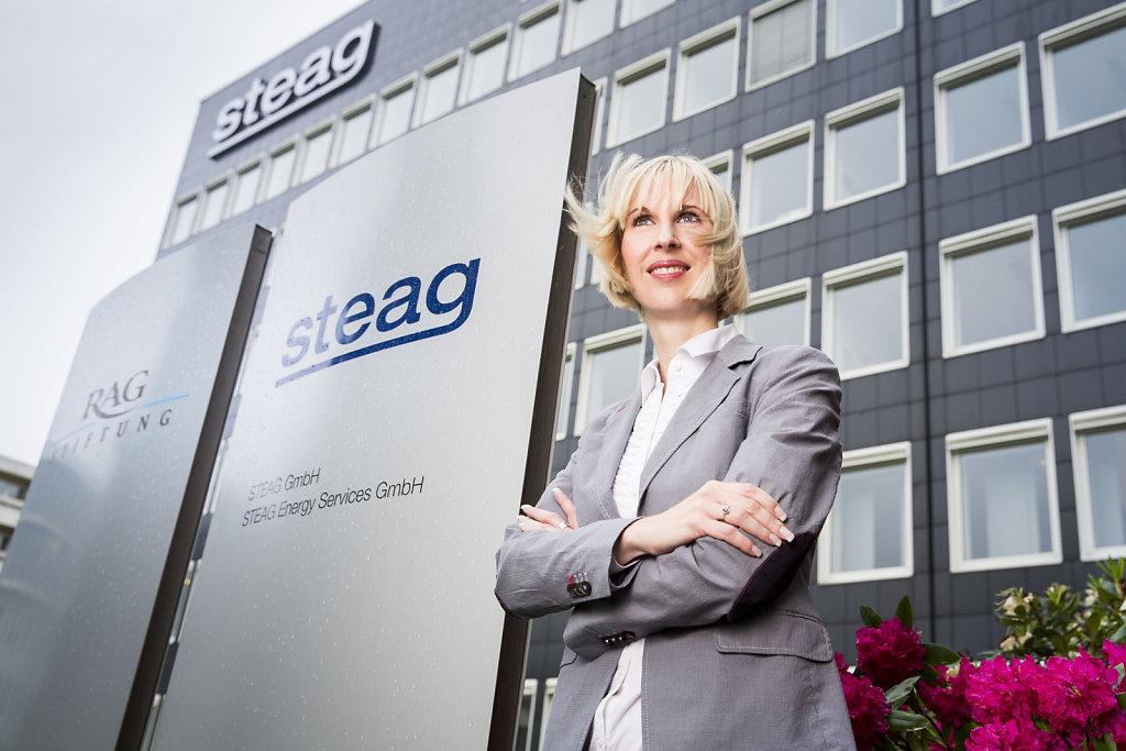 Geisler-Steag-FraukeRiva-20130529-0443.jpg