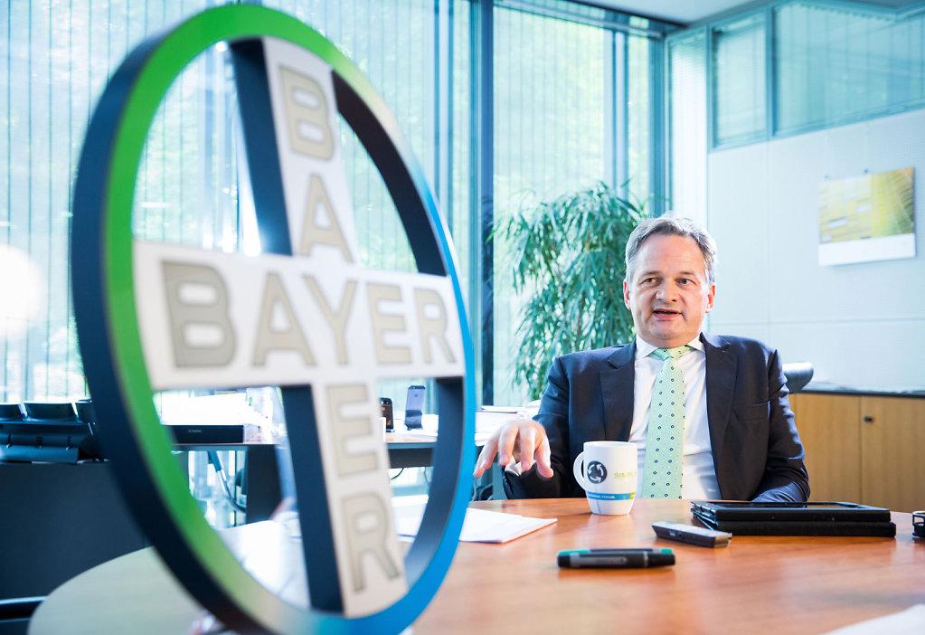 BAYER-HerbertHeitmann-0162.jpg