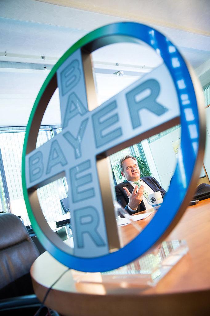 BAYER-HerbertHeitmann-0234.jpg
